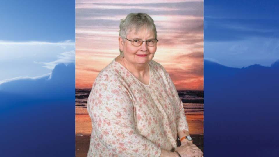 Kathleen R. Hayes, Warren, Ohio - obit