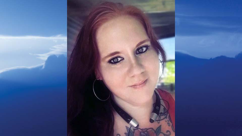 Kelsey Lynn Elizabeth Mellott, Youngstown, Ohio-obit