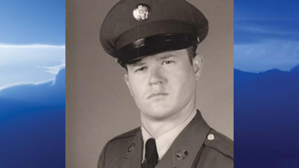 Kerry L. Sheesley, Warren, Ohio - obit