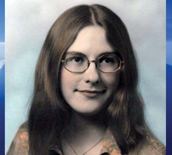 Kim Marie Johnson, Newton Falls, Ohio - obit