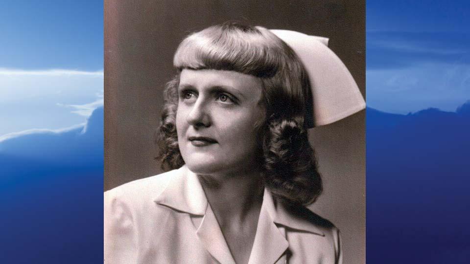 Lillian A. Braydich, Youngstown, Ohio - obit