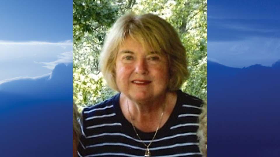 Linda Callihan, Warren, Ohio-obit