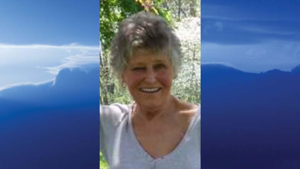 Linda L. Huston, Lisbon, Ohio-obit-obit