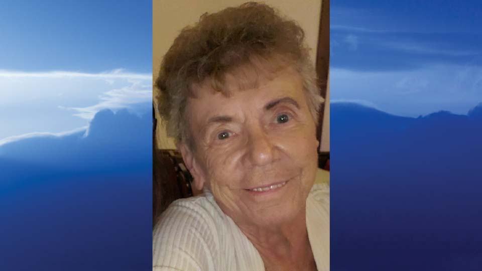Linda L. McCale, Austintown, Ohio - obit