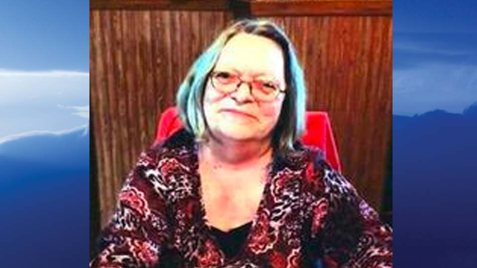 Margaret Louise Disman, New Castle, Pennsylvania - obit