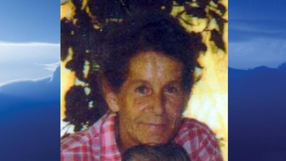 Margaret Stewart, Hermitage, Pennsylvania - obit