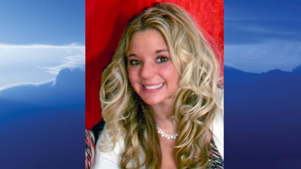 Maria L. McCormick, Austintown, Ohio - obit