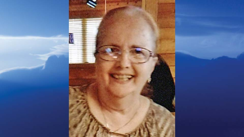 Marilyn J. Flores, Youngstown, Ohio - obit