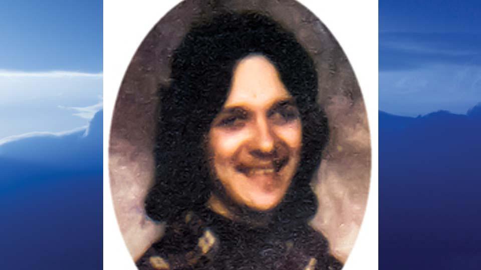 Mark A. Porterfield, Sharon, Pennsylvania-obit