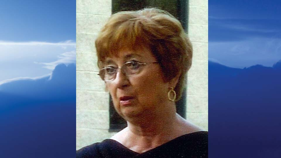 Marlene A. Landle, Youngstown, Ohio - obit