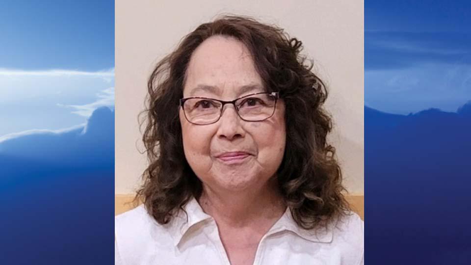Martha Ann Bacorn, Warren, Ohio - obit