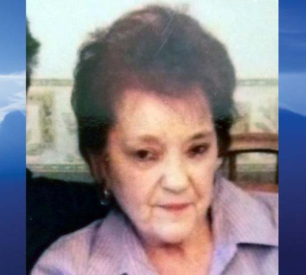 Mary C. Fandozzi, Youngstown, Ohio - obit