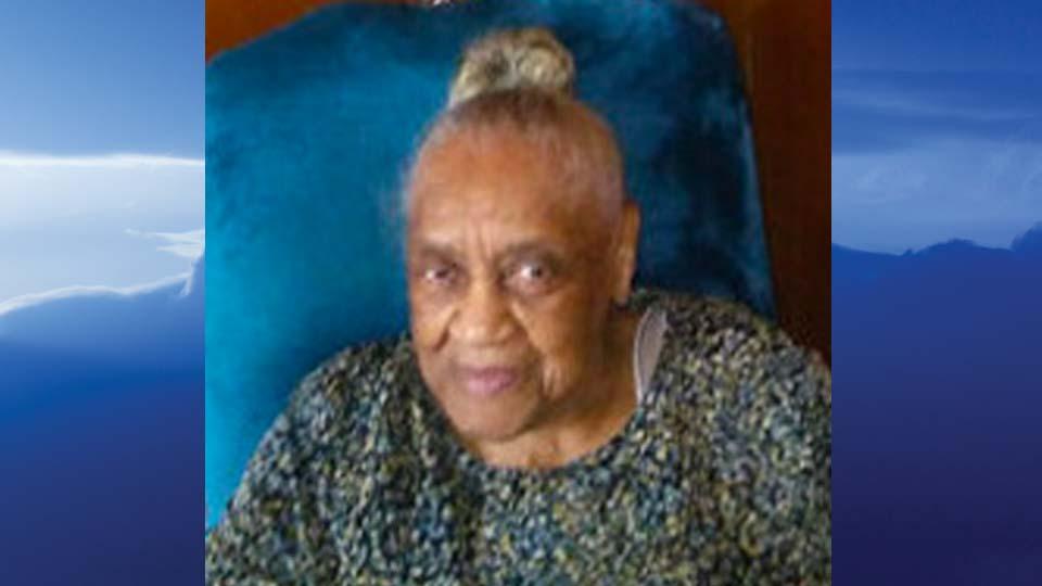 Mary Lou Baugh Dawson, Warren, Ohio - obit