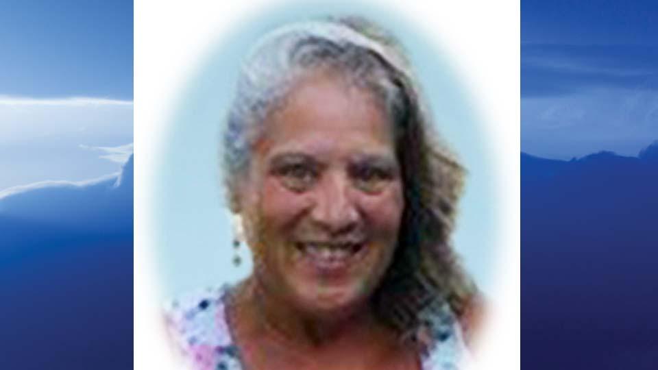 Maryann Murcko, Hermitage, Pennsylvania - obit