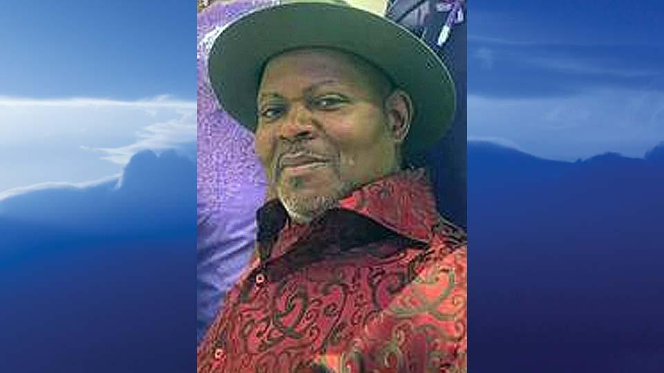 Maurice Lemar Jones, Sr., Youngstown, Ohio-obit-obit