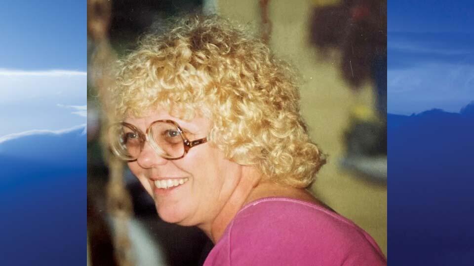Melody Lorraine Walp, Niles, Ohio-obit