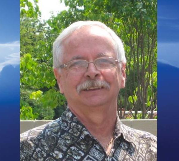 Michael Ladislaus Svoboda, Youngstown, Ohio - obit