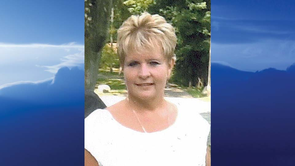 Michelle Sheridan Firment, Youngstown, Ohio-obit