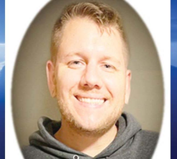 Nicholas William Lukach, Warren, Ohio - obit