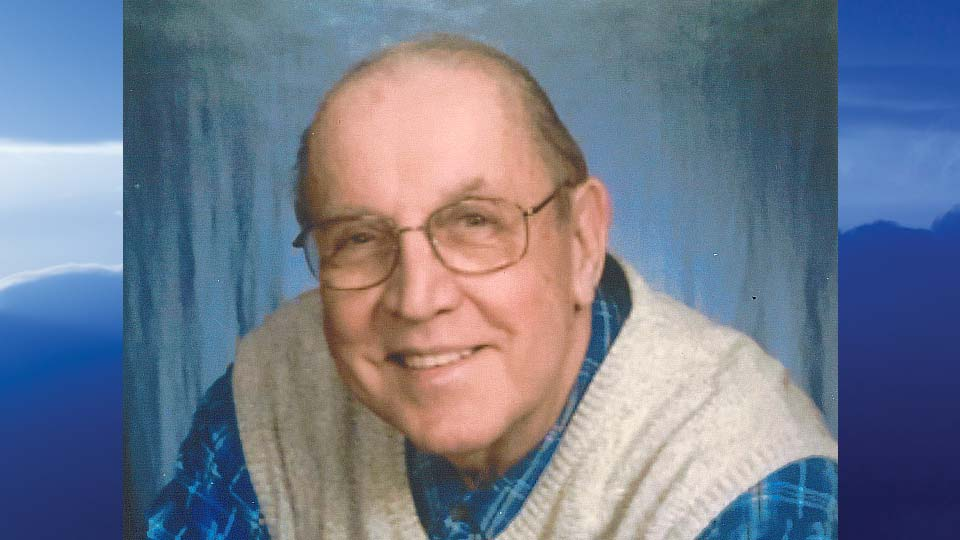 "Patrick ""Pat"" M. Lesnoski Sr., Warren, Ohio-obit"