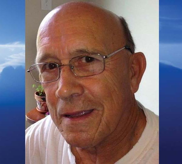 Paul F. Nehlen, Jr., Brookfield, Ohio - obit