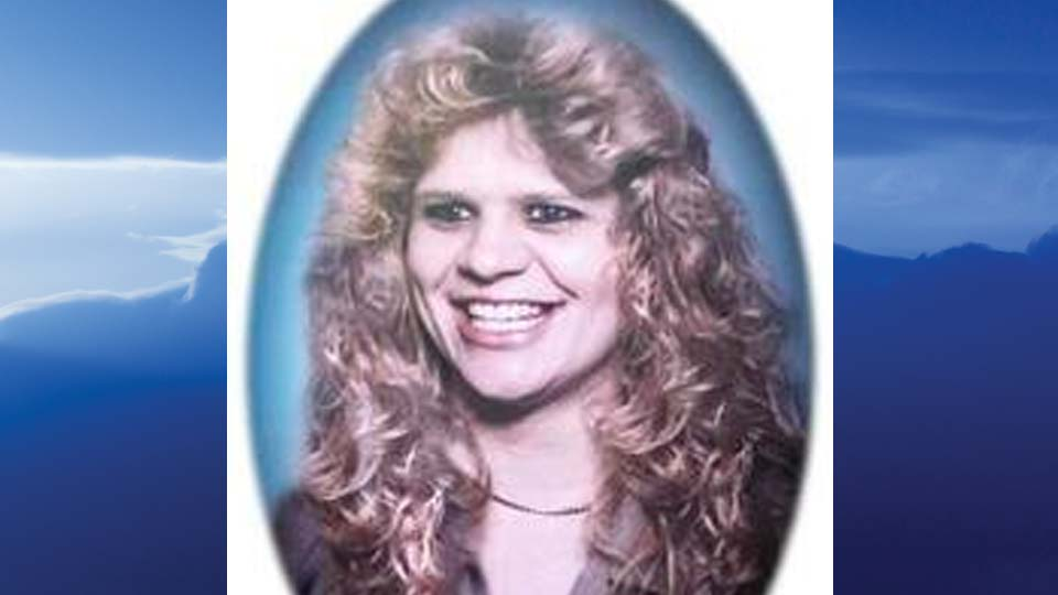 Rachel D. Reed, Masury, Ohio - obit