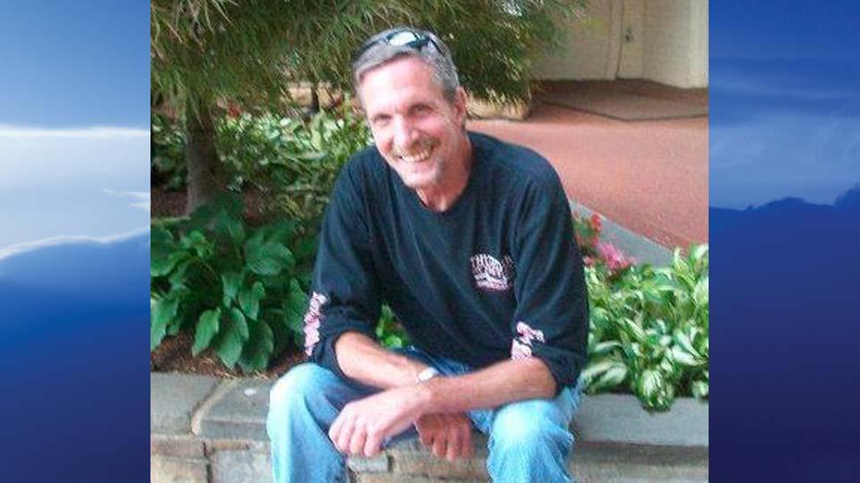 Richard Leon Hollis, Jr., Andover, Ohio - obit