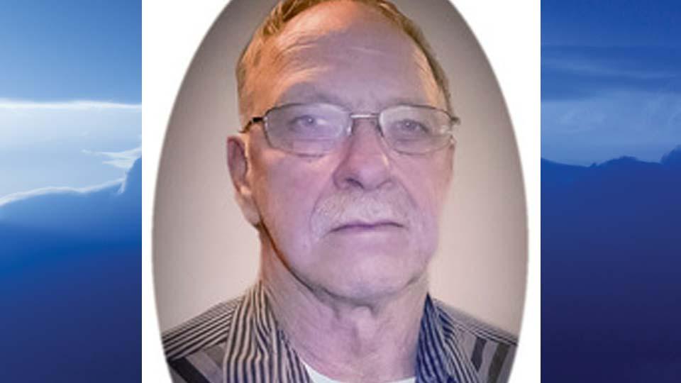 Richard Loutzenhiser, Greenville, Pennsylvania - obit