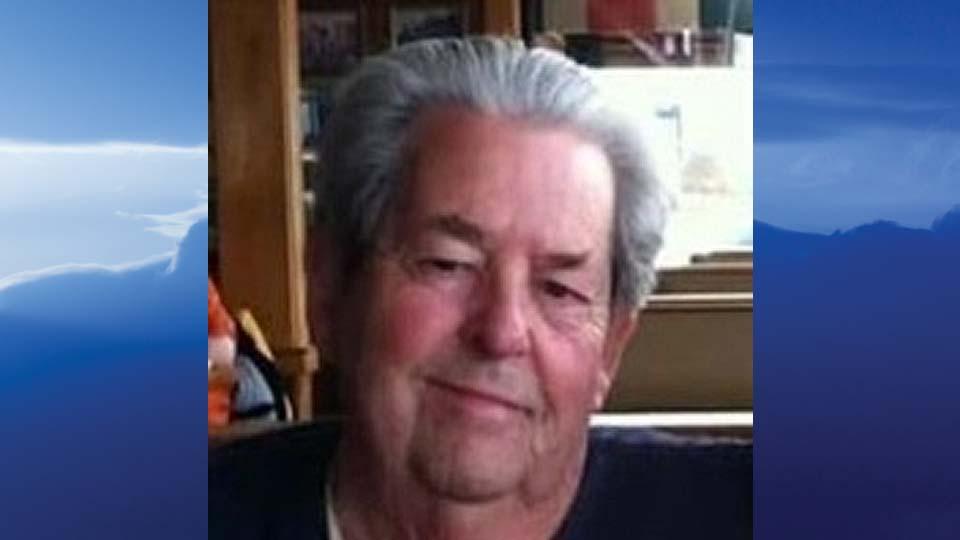 Robert Laverty, Sharon, Pennsylvania-obit