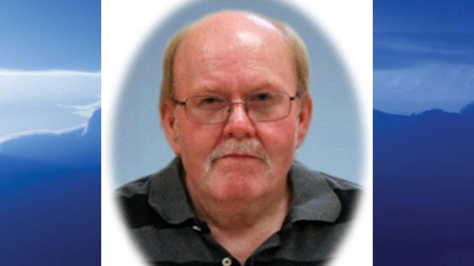 "Robert W. ""Bert"" Shannon, New Castle, Pennsylvania-obit"