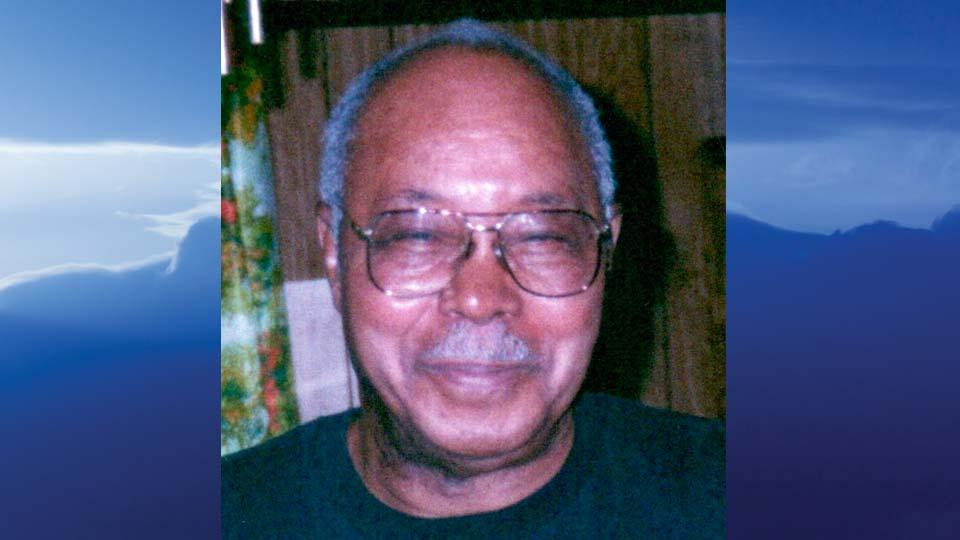 Rodney William Slade, Jr., Youngstown, Ohio - obit