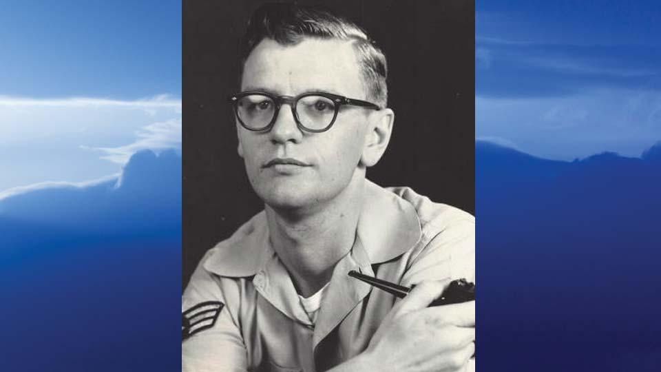Ronny L. Dean, Sr., Alliance, Ohio - obit