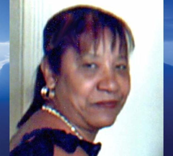 Rosarito Gonzalez, Youngstown, Ohio - obit