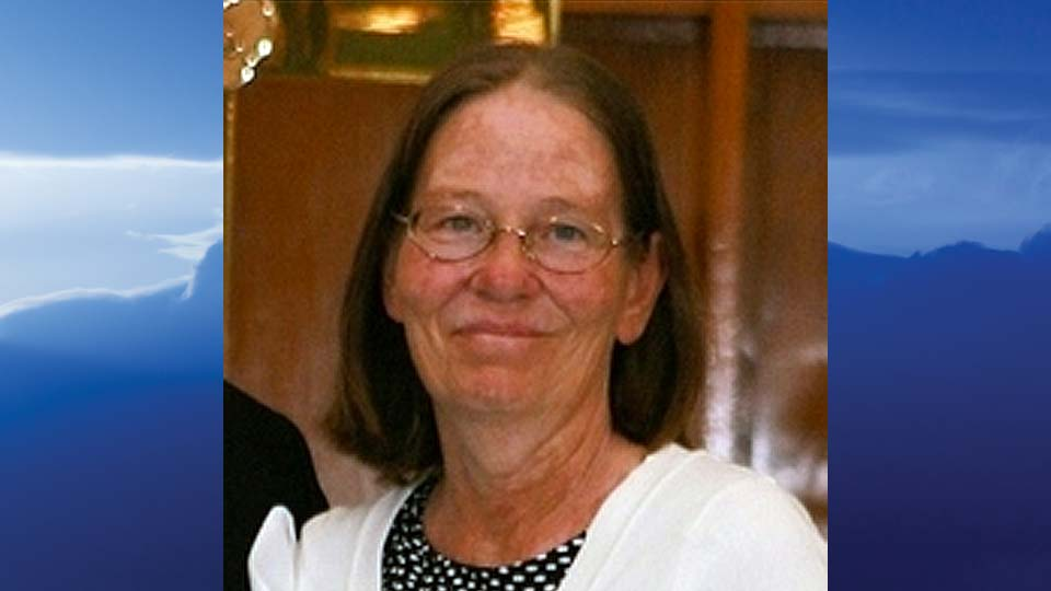 Sandra S. Riffle, Newton Falls, Ohio-obit