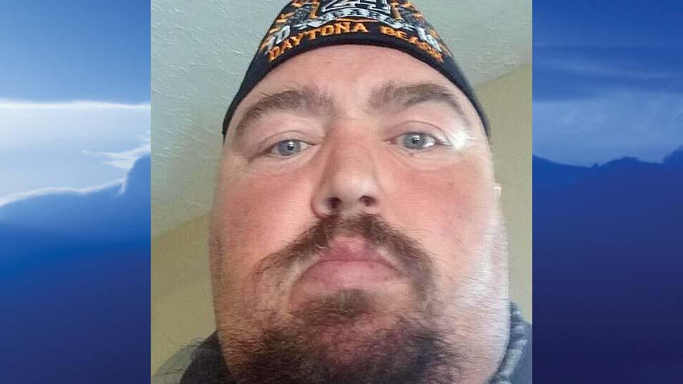 Scott Eric Watson, Sebring, Ohio-obit