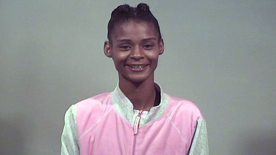 Shamia Fudge is facing disorderly conduct and resisting arrests charges out of Girard.