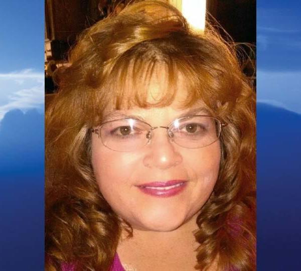 Sherri Sue Harshman, Cortland, Ohio - obit