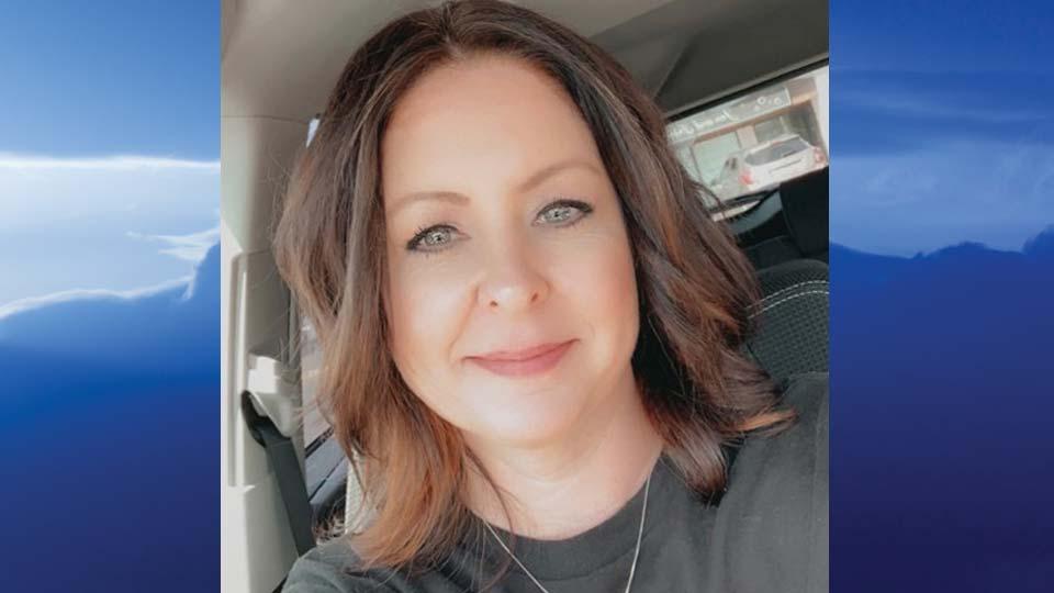 Stacie Nichole Wallace-Anthony, Austintown, Ohio - obit