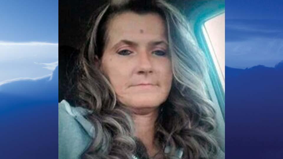 Susan D. Salsgiver, Sharon, Pennsylvania - obit