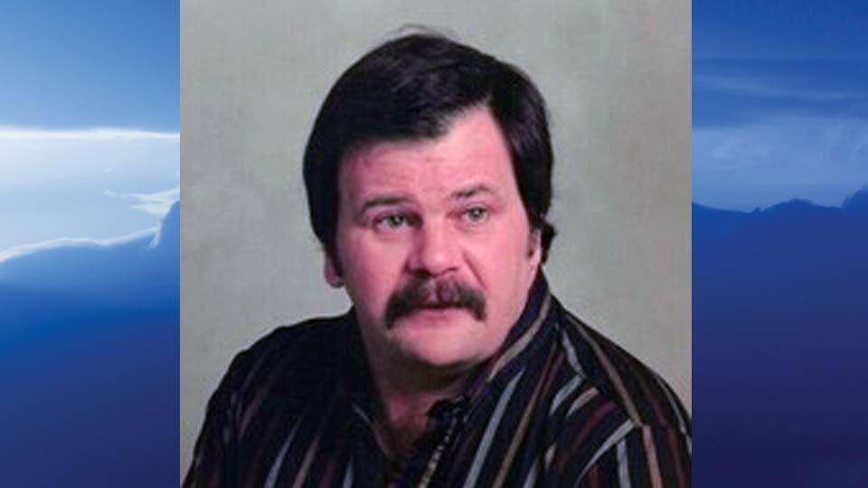 Terry D. Augustson, Transfer, Pennsylvania - obit