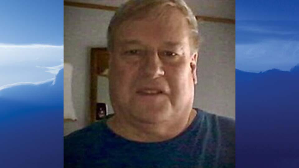 Timothy Clayton Beckstine, Mercer, Pennsylvania - obit