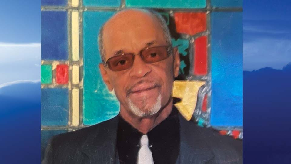 """William A. """"Lucky"""" Burroughs, Youngstown, Ohio - obit"""