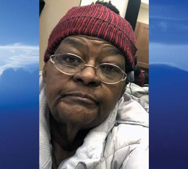 Addie D. Donley, Youngstown, Ohio - obit