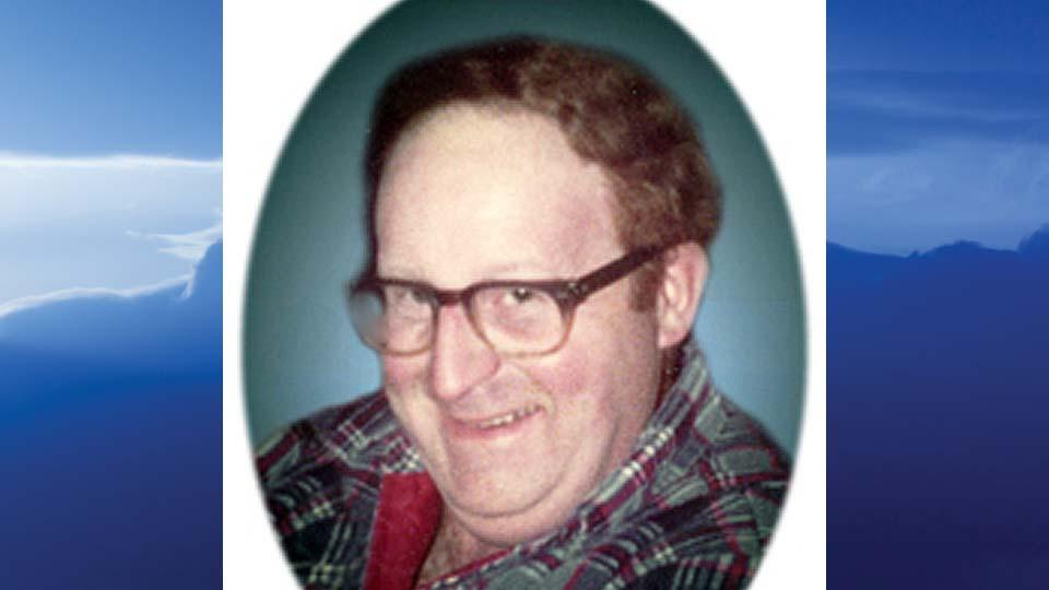 Alfred M. Dickson, Jr., Greenville, Pennsylvania-obit