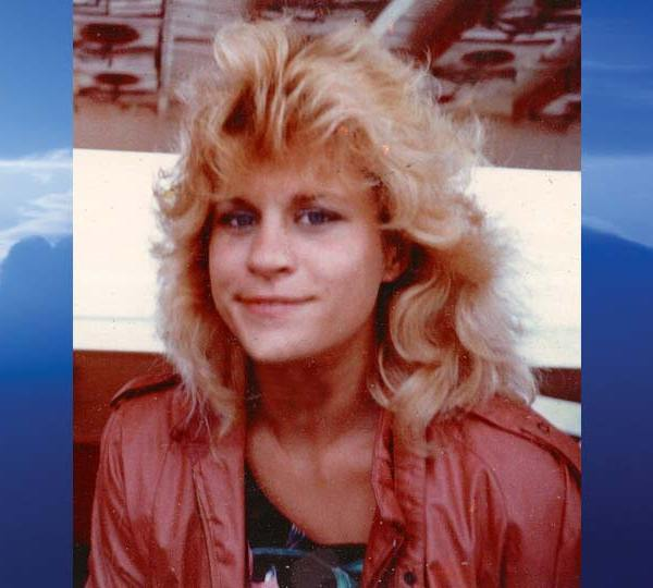 """Andra """"Sissy"""" L. (Eckman) Holby, Struthers, Ohio - obit"""