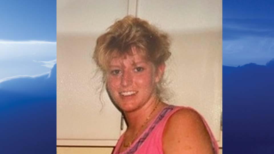 Anissa Jane Hill, Warren, Ohio - obit