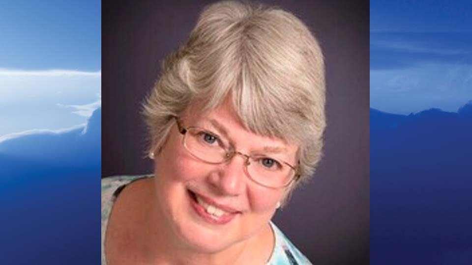 Ann B. Lepak, Sharon, Pennsylvania - obit