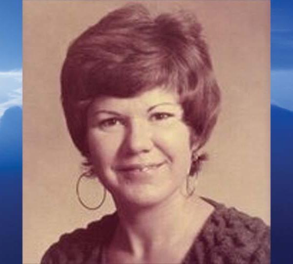 Barbara Ann Gelesky, Farrell, PA - obit