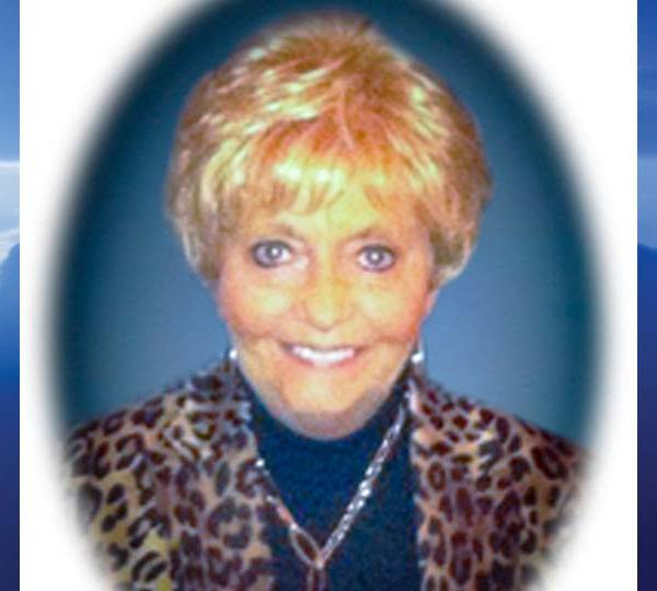 Barbara Ann Leo, Hermitage, Pennsylvania - obit