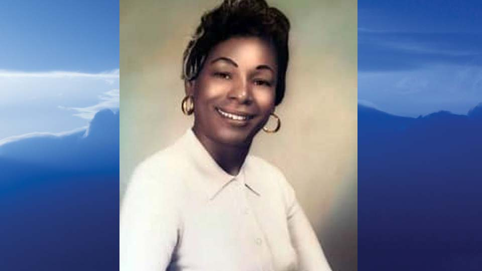 Betty A. Mitchell, Youngstown, Ohio - obit